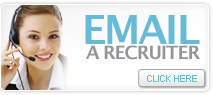 Email a Trinity Medical Consultants L.L.C. Radiology Specialist Recruiter